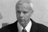 Умер актер из «Убойной силы»