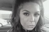 Порнозвезда Оливия Вольтер смешала алкоголь с лекарствами и умерла в 23 года