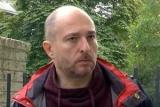 Русского писателя выслали из Молдавии