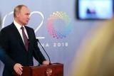 Путин усомнился в возможности его захвата на военной базе