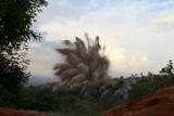 IG подходят для внезапной атаки на сирийскую армию