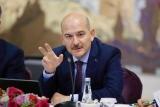 Турция угрожала вторгнуться в Европу террористов