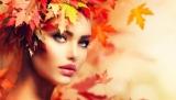Рыжая краска для волос: обзор, особенности, производители и отзывы