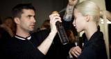 """Лак для волос """"Лореаль"""" (L\'oreal): обзор, состав, отзывы покупателей"""
