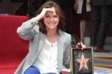 Звезда «Нормы Рэй» и «Форреста Гампа» описала домогательства отчима