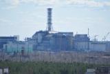На Украине снимут самый дорогой экологический триллер про Чернобыль