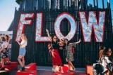 На фестивале Flow выступят Кендрик Ламар и Arctic Monkeys