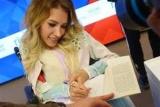 Самойлова рассказала о готовивших ее номер на «Евровидение» халтурщиках