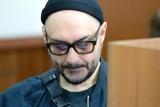 Серебренников назвал причину своего уголовного преследования
