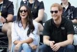 Реакция на помолвку принца Гарри: члены королевской семьи отреагировали на новость важно