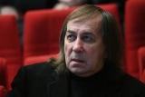 Актера из «Бригады» задержали в Москве с пистолетом
