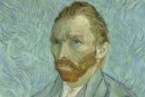 Два ранее неизвестных рисунка Ван Гога нашли в Нидерландах