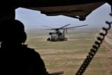 Германия передумала и решила отправить больше солдат в Афганистан