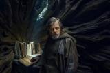 Фанатов «Звездных войн» возмутило отсутствие звука в космосе