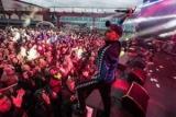 Группа Little Big представит новый альбом в Москве