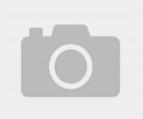 48-летняя Дженнифер Лопес продемонстрировала спортивную фигуру в леггинсах